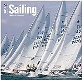 Sailing 2015 Square 12x12