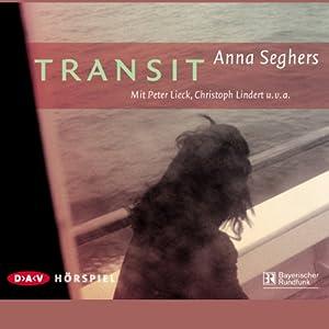 Transit Hörspiel