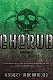 Robert Muchamore Man vs. Beast (Cherub)