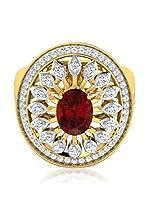 Vittoria Jewels Anillo (Oro Amarillo)