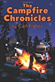 The Campfire Chronicles
