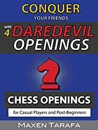 http://www.freeebooksdaily.com/2015/03/chess-openings-conquer-your-friends.html