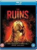 Image de The Ruins [Blu-ray] [Import anglais]