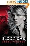 Bloodrose (Nightshade)
