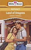 img - for Land of Dragons book / textbook / text book