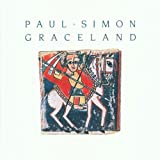 "Graceland(Enhanced CD)von ""Paul Simon"""