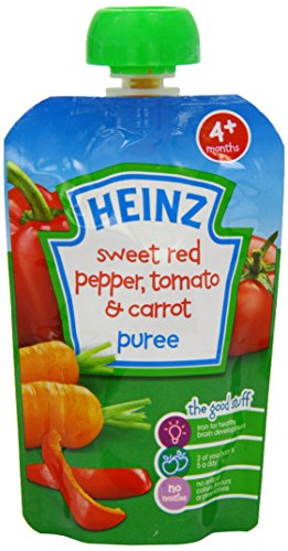 heinz-sweet-red-pepper-tomato-and-carrot-savoury-pouch-4-months-plus-100-g-pack-of-6