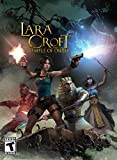Lara Croft and the Temple of Osiris [Online Game Code]