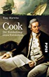 Cook (3492244734) by Tony Horwitz