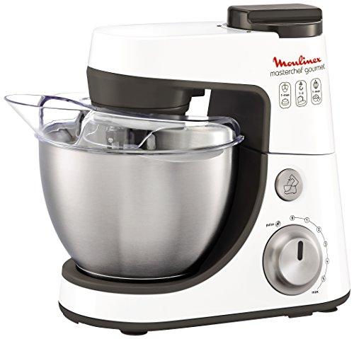 Moulinex-Masterchef-Gourmet-Silver-Robot-de-cocina-900-W-bol-de-4-l