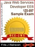 OCE WSD Oracle Certified Expert Java...