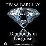 Diamonds in Disguise | Tessa Barclay