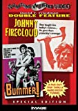 Johnny Firecloud/Bummer! (Widescreen)