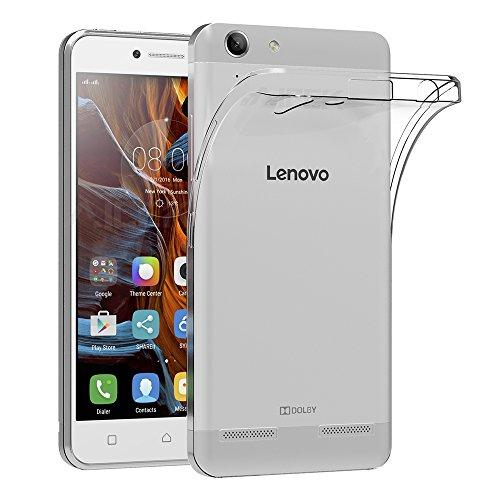 cover-per-lenovo-k5-aicek-cover-lenovo-k5-silicone-case-molle-di-tpu-trasparente-sottile-custodia-pe