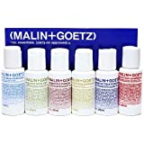 Malin + Goetz Essential Starter Kit-6 count