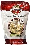 Sweetgourmet Old Dominion Peanut Squa…