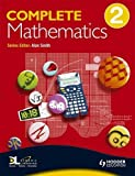 img - for Complete Mathematics: Pupil's Book 2 book / textbook / text book