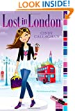 Lost in London (mix)