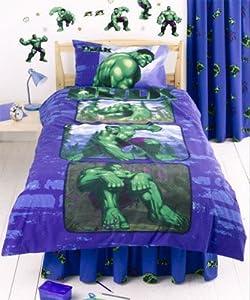 furniture bedding linens bedding duvets duvet covers duvet cover sets