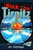 Sink the Tirpitz (Solo)