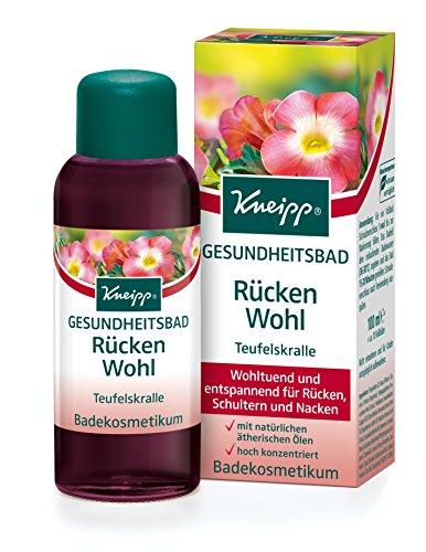 Kneipp-Gesundheitsbad-Rcken-Wohl-Teufelskralle-1er-Pack-1-x-100-ml