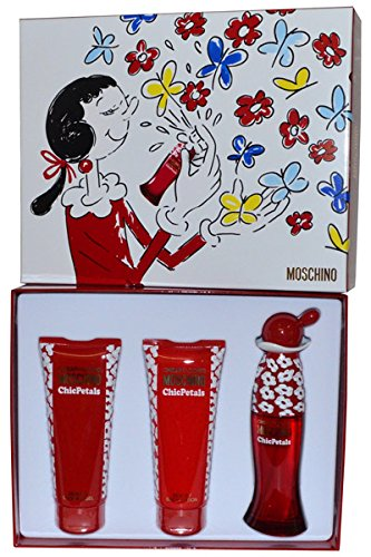 moschino-cheap-chic-chic-petals-gift-set-50ml-edt-100ml-body-lotion-100ml-shower-gel