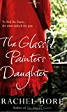 Glass Painter's Daughter