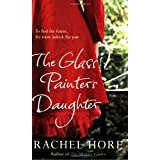 The Glass Painter's Daughterby Rachel Hore