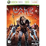 Halo Wars - Limited Edition (Xbox 360)by Microsoft