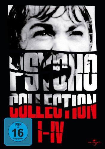 psycho-collection-i-iv-4-dvds