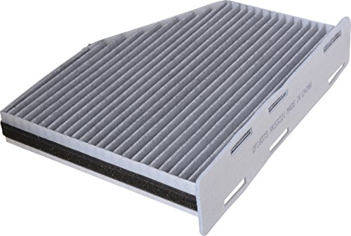FRAM CF10373 Fresh Breeze Cabin Air Filter