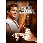 White, Warrior, the