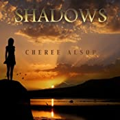 Shadows: The Shadow Series, Book 1 | Cheree Alsop