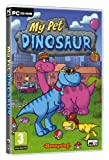 My Pet Dinosaur (PC DVD)