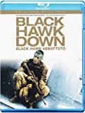 Black Hawk Down [Italia] [Blu-ray]