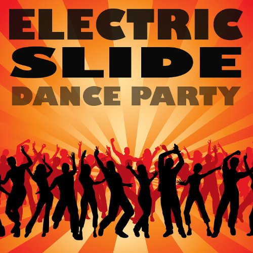 Electric Slide (Extended Fast)