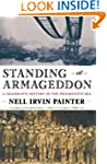 Standing at Armageddon: A Grassroots...