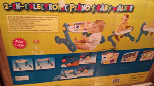 2in1-electronic-piano-baby-walker