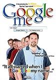 Google Me (Blu-ray)