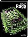David Ragg: Monograph