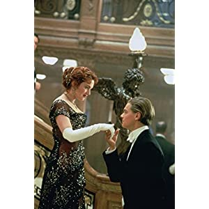 Titanic [Édition Digibook Collector + Livret]