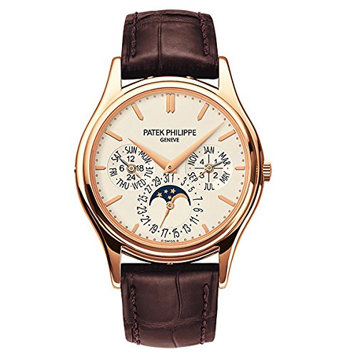 patek-philippe-grand-complications-silver-dial-18kt-rose-gold-mens-watch-5140r-011