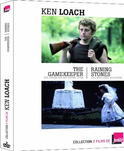 the-gamekeeper-raining-stones