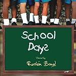 School Days | Ruskin Bond