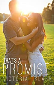 That's a Promise (Promises, Promises)
