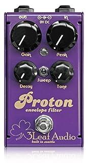 3Leaf Audio Proton v3 ���Υߥ塼�ȥ��III��Ƹ��������ե����ǥ������ץ�ȥ�֥����������������