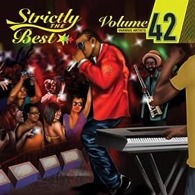 Imagem da capa da música Superman de Tarrus Riley