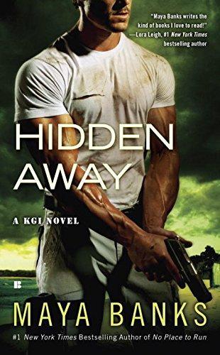 hidden-away-a-kgi-novel