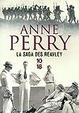 La saga des Reavley
