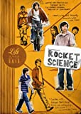 Rocket Science by Reece Daniel Thompson